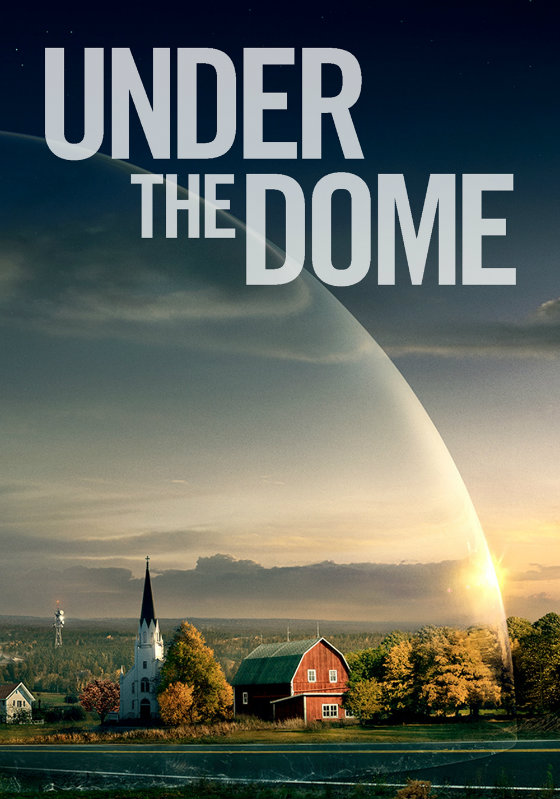 Under the Dome T2 05
