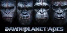 """Com """"Planeta dos Macacos: Revolta"""" prestes a chegar às salas portuguesas, porque não recuperar uma das sagas mais antigas, vibrantes e controversas da história do cinema?"""