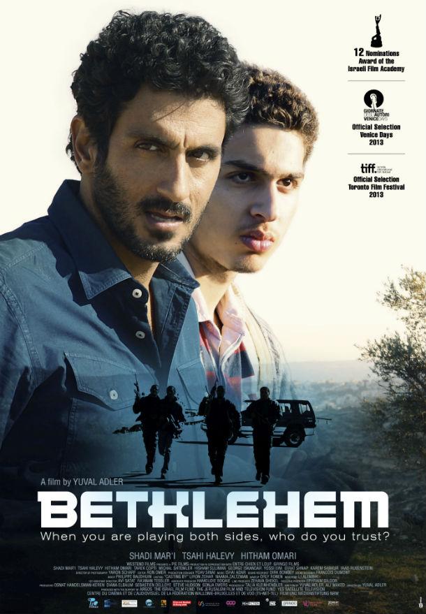 Bethlehem_poster