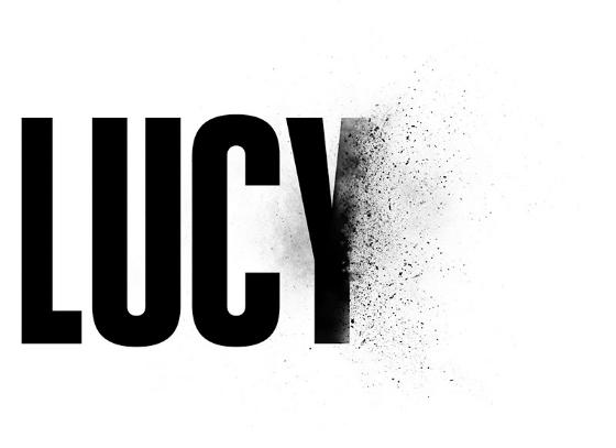 Lucy o Logo