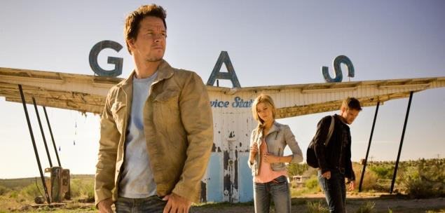 Mark_Wahlberg_Transformers_Age_of_Extinction
