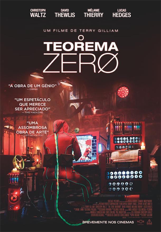 POSTER-CINEMA-o-teorema-zeroWEB