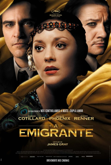 immigrant6