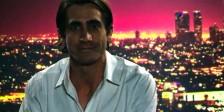 O filme protagonizado por Jake Gyllenhaal terá a sua estreia absoluta no TIFF de 2014.
