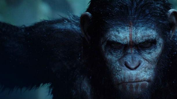 planeta-macacos1