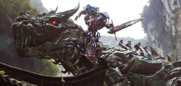 transformers_age_of_extinction_grimlock_optimus