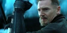 O ator interpretou o vilão na trilogia de Batman de Christopher Nolan.