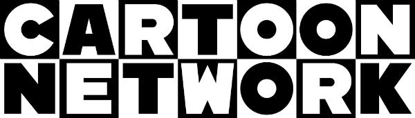 Cartoon Network Audiencias Sobem Logo