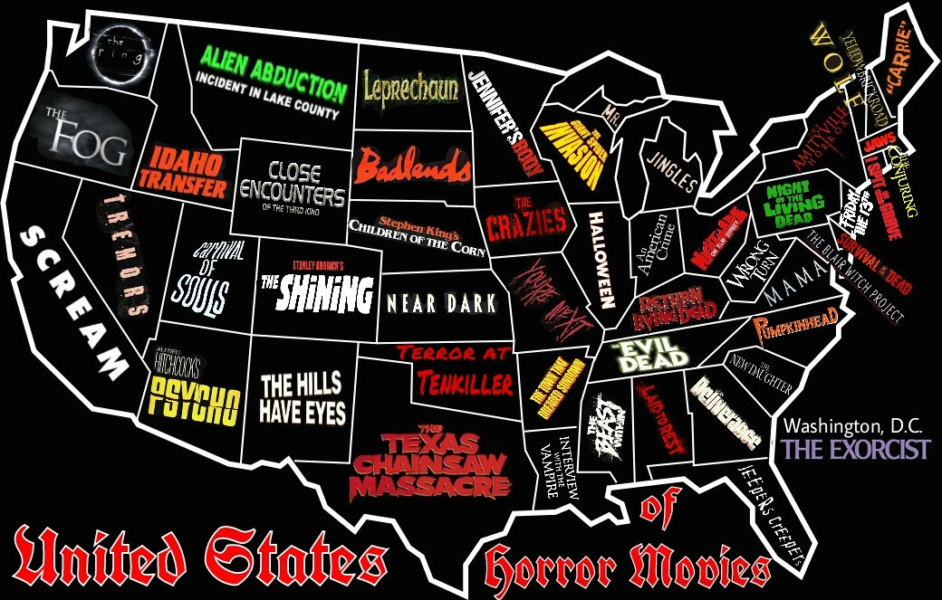 EUA-Horror-Movie_Map