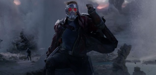 Guardians-of-the-Galaxy-Film-Still-03