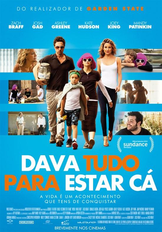 Poster-Português-WIWH-WEB