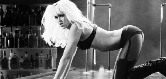 Sin City Mulher Fatal Photo1point1