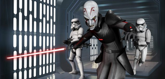 http://www.magazine-hd.com/apps/wp/wp-content/uploads/2014/08/Star-Wars-Rebels-Disney-Channnel-HD-Banner.jpg