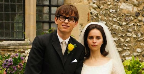 Theory-of-Everything-679x350