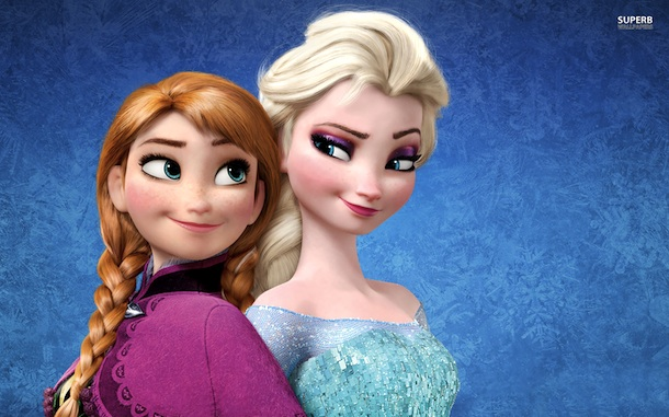 elsa-and-anna-frozen-25421-1680x1050