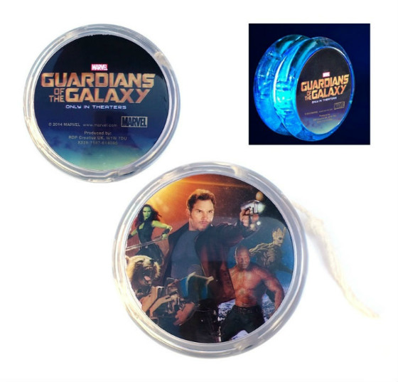 guardioes_merch_pst4