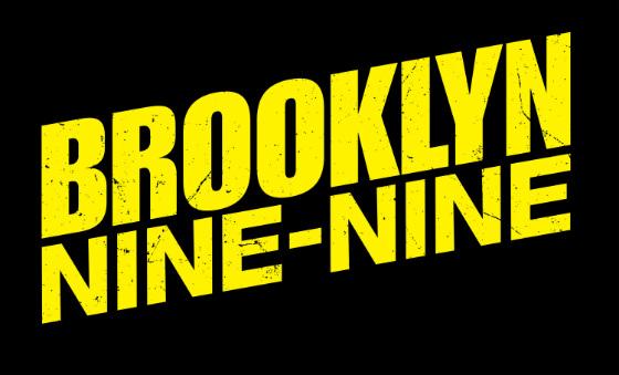 Brooklyn Nine-Nine Segunda Temporada 5