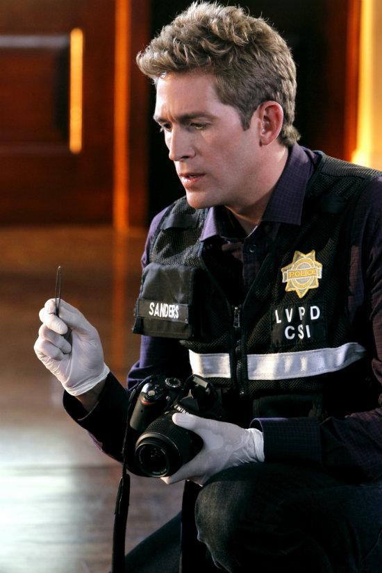 CSI T14 AXN HD 3