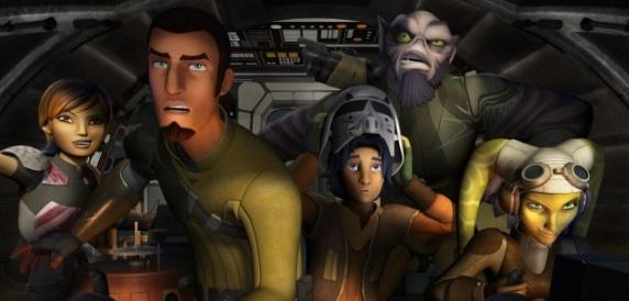 Disney-Channel_Star-Wars-Rebels-I2