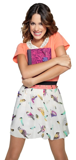 Disney Channel_Violetta I3