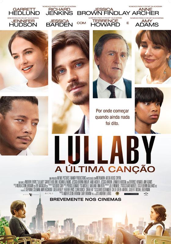 Lullaby_posterWEB