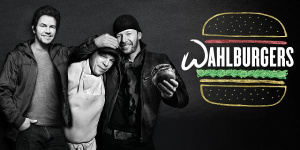 Wahlburgers T1 A&E HD 03