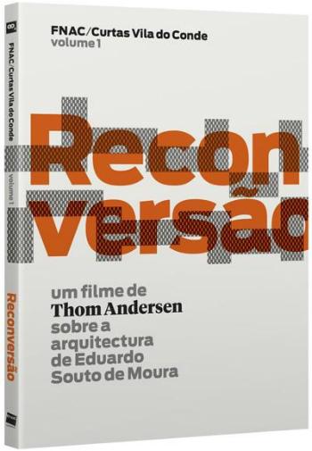 1507-1-reconversao-dvd