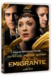 AImigrante