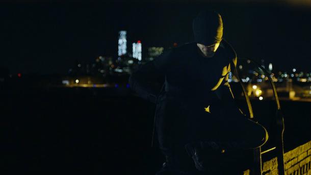 Daredevil-pic2