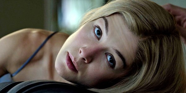 Gone Girl (4) Em Parte Incerta
