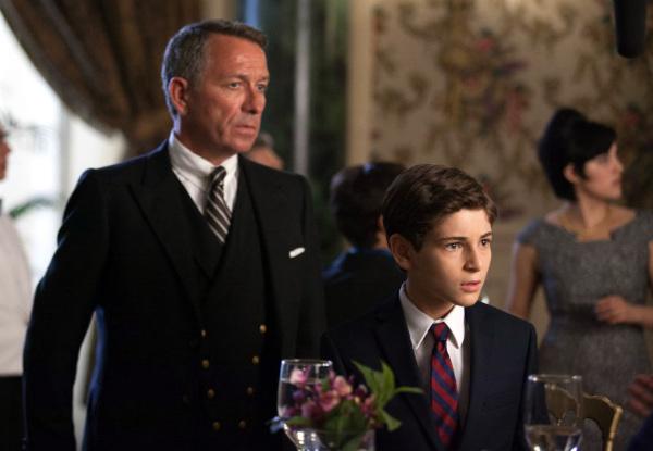 Gotham Temporada Um Foto 3
