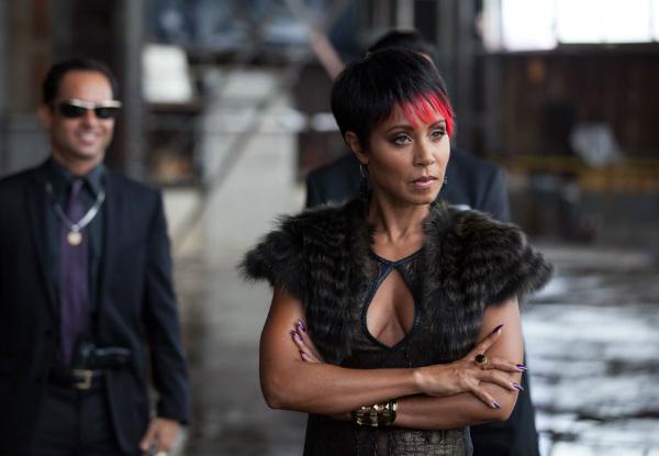 Gotham Temporada Um Foto 5