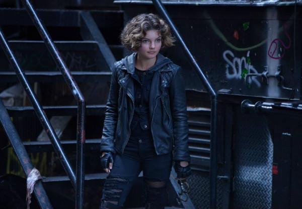 Gotham Temporada Um Foto 7