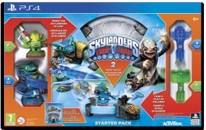 PS4_skylanders_tt_starter_pack_2D_EG