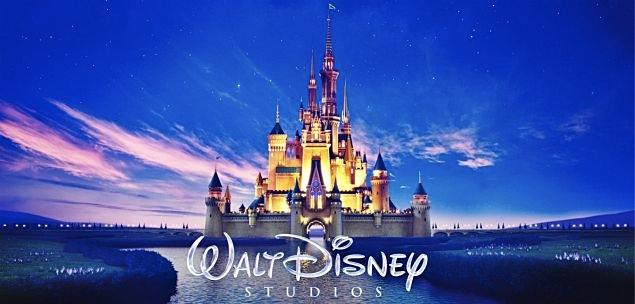 Resultado de imagem para Walt Disney Pictures apresenta