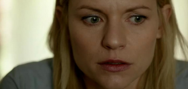 homeland-season4-review-analise-carrie-mathison-the-drone-queen