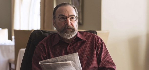 homeland-season4-review-analise-saul-berenson-the-drone-queen