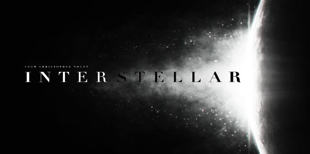 interstellar premiere de londres