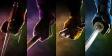 As Tartarugas Ninja, o popular franchise que cativou audiências de todas as idades ao longo de décadas, regressam em força aos cinemas.