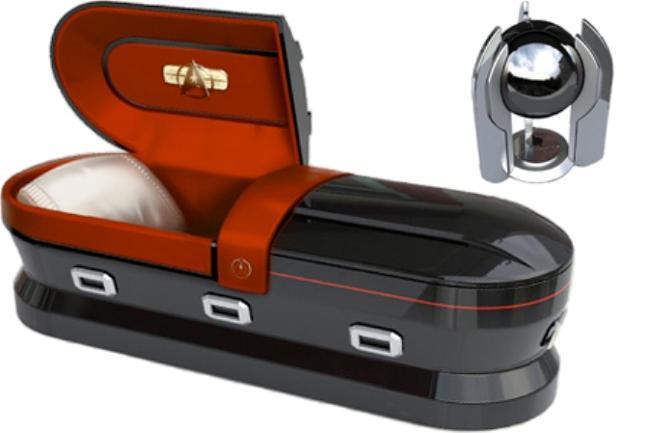 311977-star-trek-coffin-and-urn
