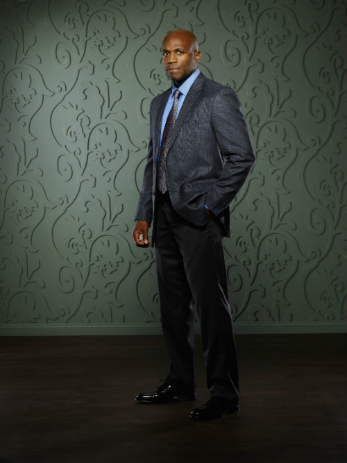 How to Get Away with Murder T1 Foto 03