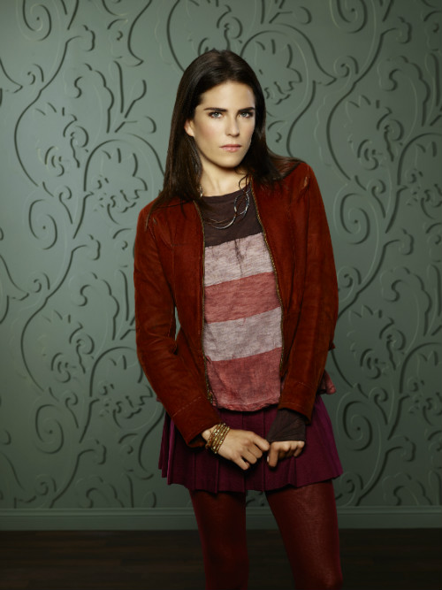 How to Get Away with Murder T1 Foto 05