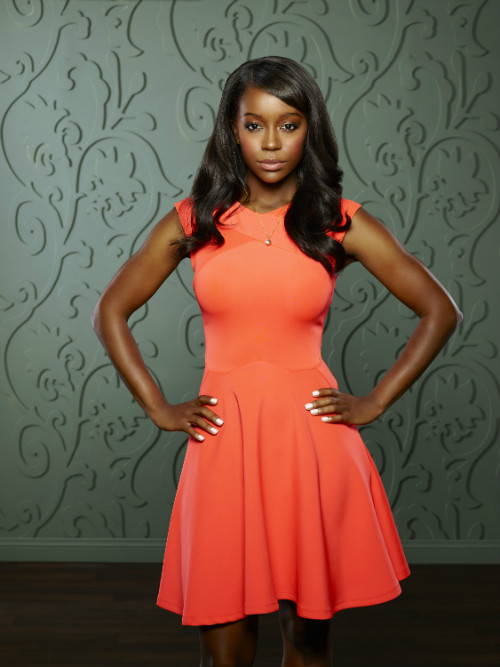 How to Get Away with Murder T1 Foto 09