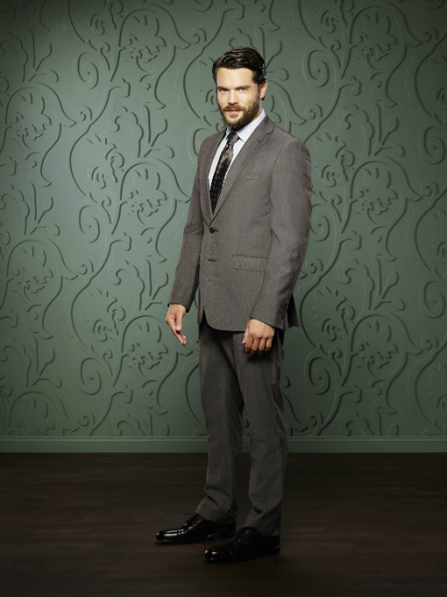 How to Get Away with Murder T1 Foto 10