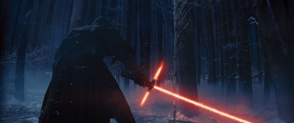 Star Wars The Force Awakens_3