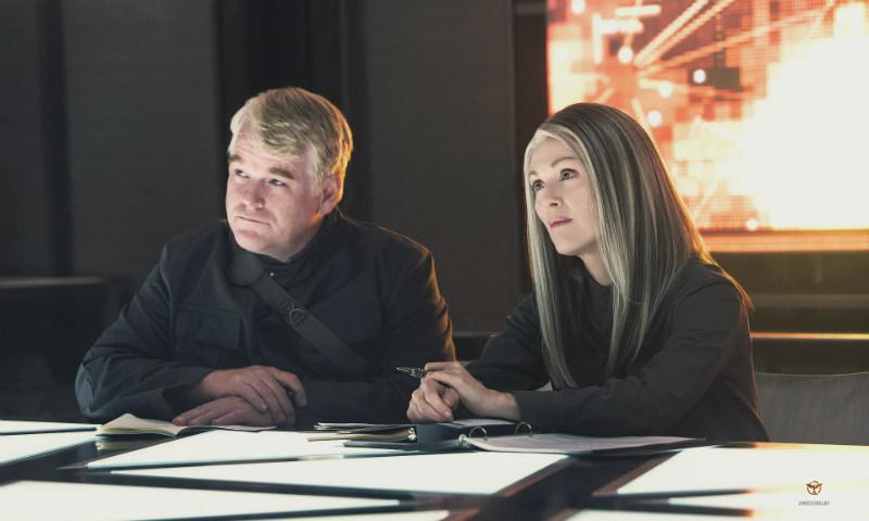 The Hunger Games A Revolta Parte 1 Galeria 01