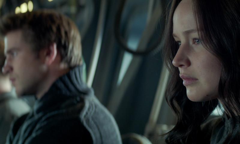 The Hunger Games A Revolta Parte 1 Galeria 03