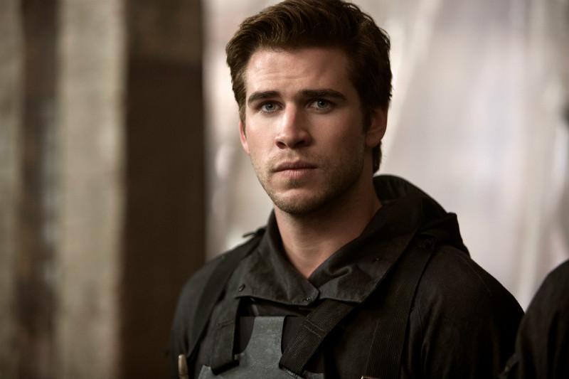 The Hunger Games A Revolta Parte 1 Galeria 04