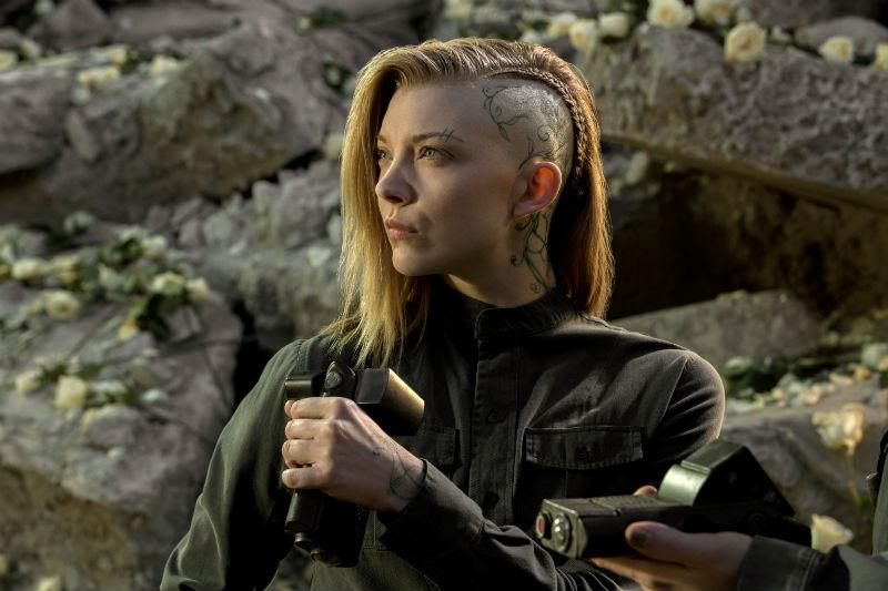 The Hunger Games A Revolta Parte 1 Galeria 08