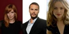 """Depois de muitas especulações sobre a segunda temporada de """"True Detective"""", finalmente temos o elenco completo!"""